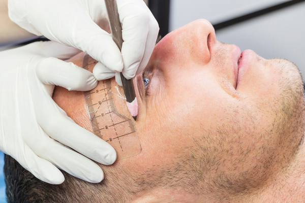 Professional Liability Insurance for Microblading Eyebrow